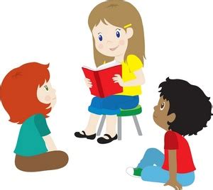 Book review any English story