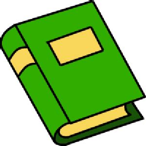 Book Review Writing - Mensa for Kids