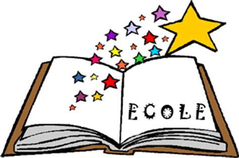 Top 100 Book Blogs UK Book Review Websites UK